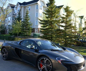 car, rich, and luxery image