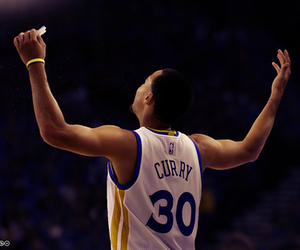curry, NBA, and 30 image