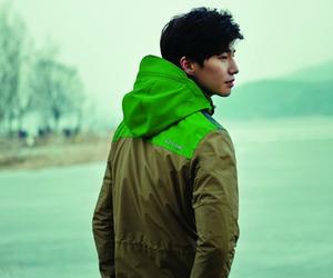 actor, korean boy, and song jae rim image