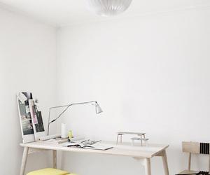 beautiful, interior, and room image
