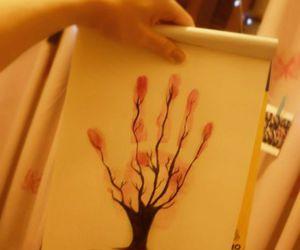 art, nature, and Desenhos image