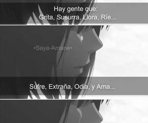frases anime image
