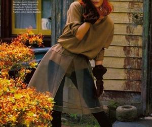 fashion, olsen, and mary kate image