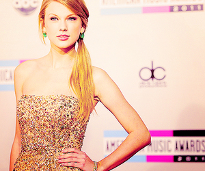 Taylor Swift, pretty, and taylor image