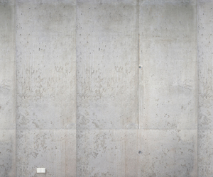 concrete, wallpaper, and architects paper image