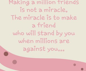 awesome, inspirational, and friends image