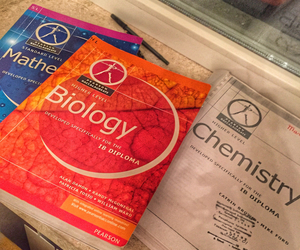 biology, chemistry, and nice image