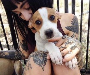 beautiful, love it, and oliver sykes image