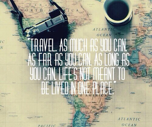 travel sprüche englisch Live your life to the fullest🌸 on We Heart It travel sprüche englisch