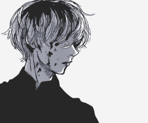 monochrome, black, and white image