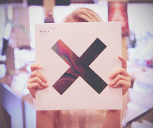 music and the xx image