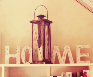 home interior and idk this is pretty image