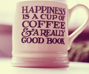i want one, mug, and what a nice quote image