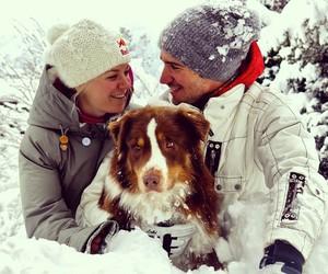 alpine, ski, and felix neureuther image