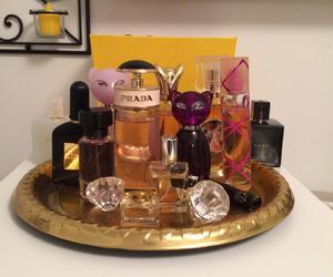 katy perry, perfume, and perfumes image