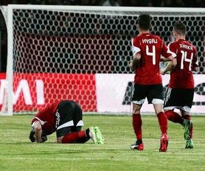 football, goal, and kosovo image