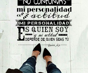 frases, psicologia, and personalidad image