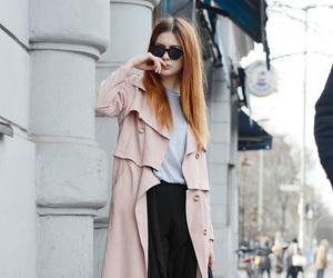 black, stylemoi, and stylemoi fashion promoter image