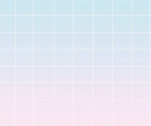 blue, gradient, and grid image