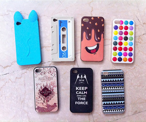 case, fashion, and girl image