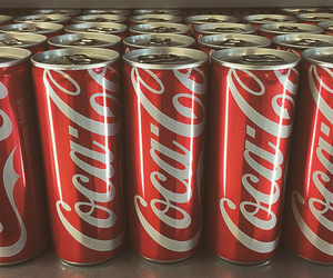 artsy, can, and cans image