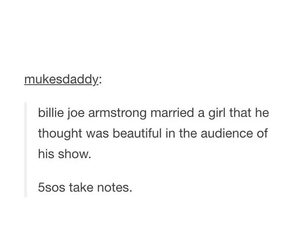 funny, tumblr, and 5sos image