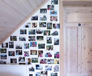 diy, motivation, and wallpaper image