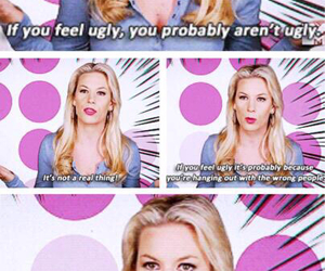 girl code and quote image