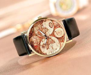 accesories, watch, and cute image