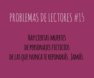 books, libros, and problemas image