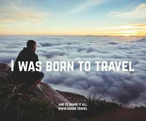 adventure, africa, and america image