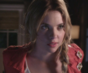 icon, icons, and pretty little liars image