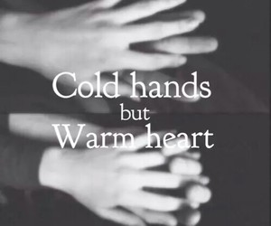 hands, love, and heart image