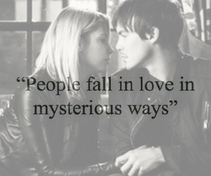 pretty little liars, haleb, and couple image