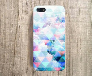iphone cases and sky iphone case image