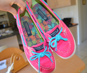 shoes, pink, and tumblr image
