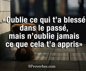 francais and quotes image
