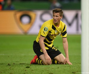 perfection, prince charming, and borussia dortmund image