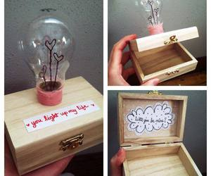 diy, great, and idea image
