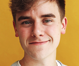 connor franta and youtube image