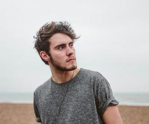 youtube, alfie deyes, and youtuber image