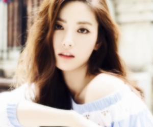 after school, icons, and Nana image