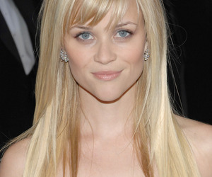 reese whiterspoon and Reese Witherspoon image
