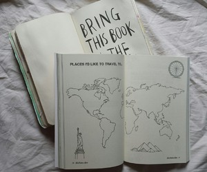 wreck this journal and pointlessblog image