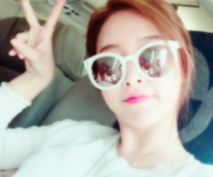 icons, t-ara, and soyeon image