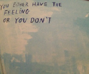 quotes, feeling, and grunge image