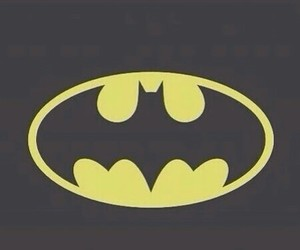 batman, black, and wallpaper image