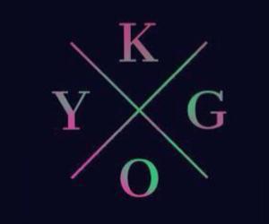 music, remix, and kygo image