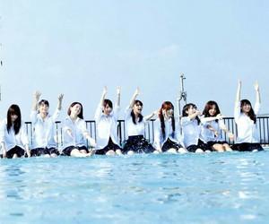 girls, japanese idol, and matsumura sayuri image
