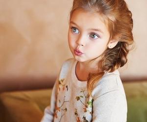 girl, child, and kids image